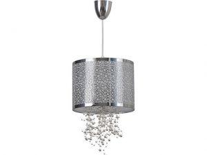 Lampa FOGGIA zwis 4025 firmy Nowodvorski Lighting