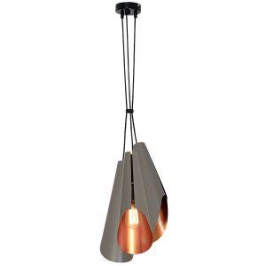 Lampa CALYX 9180 firmy Luminex