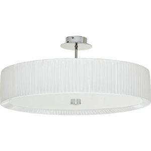 Lampa ALEHANDRO white plafon 55 5344 firmy Nowodvorski Lighting