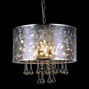 Lampa CLEO III zwis MDM2027/3 firmy Italux