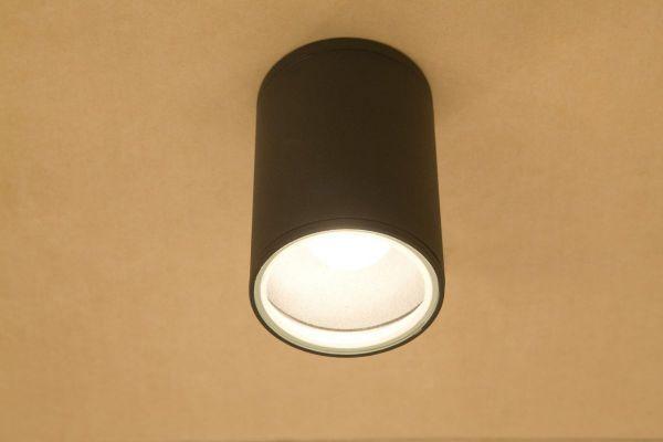 Lampa FOG I plafon 3403 firmy Nowodvorski Lighting